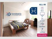 Schlafzimmer zur Miete 7 Zimmer in Mondercange - Ref. 6705110