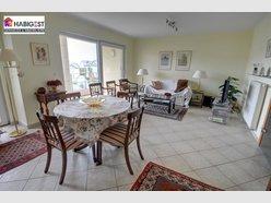 Appartement à louer 2 Chambres à Strassen - Réf. 5074902