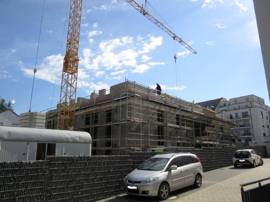 wohnung kaufen 3 zimmer 88 m² bitburg foto 4