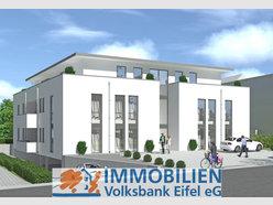 Wohnung zum Kauf 3 Zimmer in Bitburg - Ref. 5140438