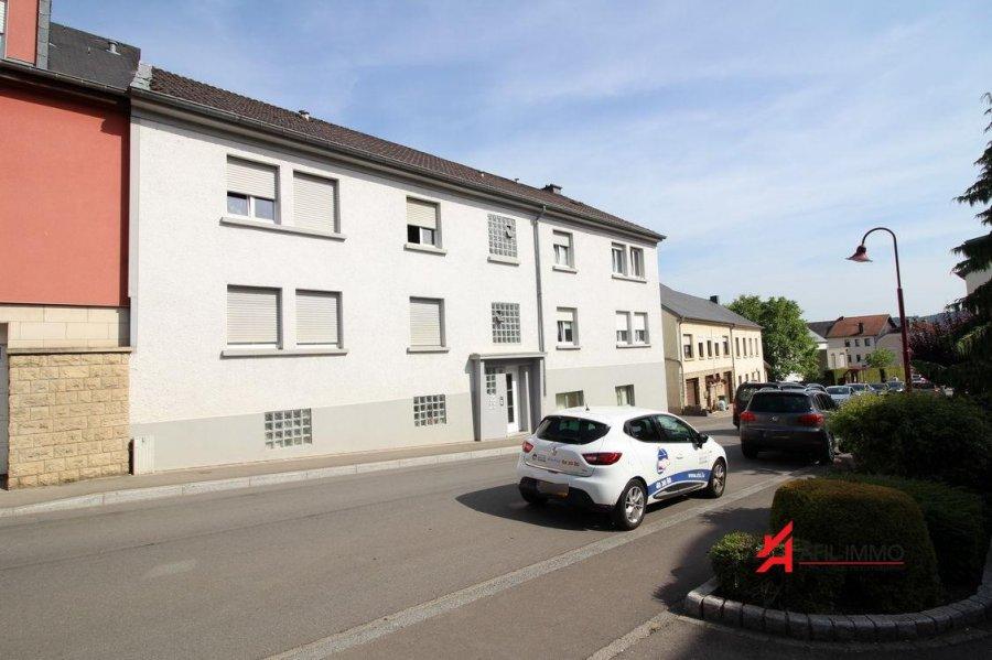 Appartement à vendre 2 chambres à Steinsel