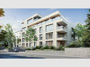 Apartment for sale 2 bedrooms in Luxembourg-Belair - Ref. 6987734