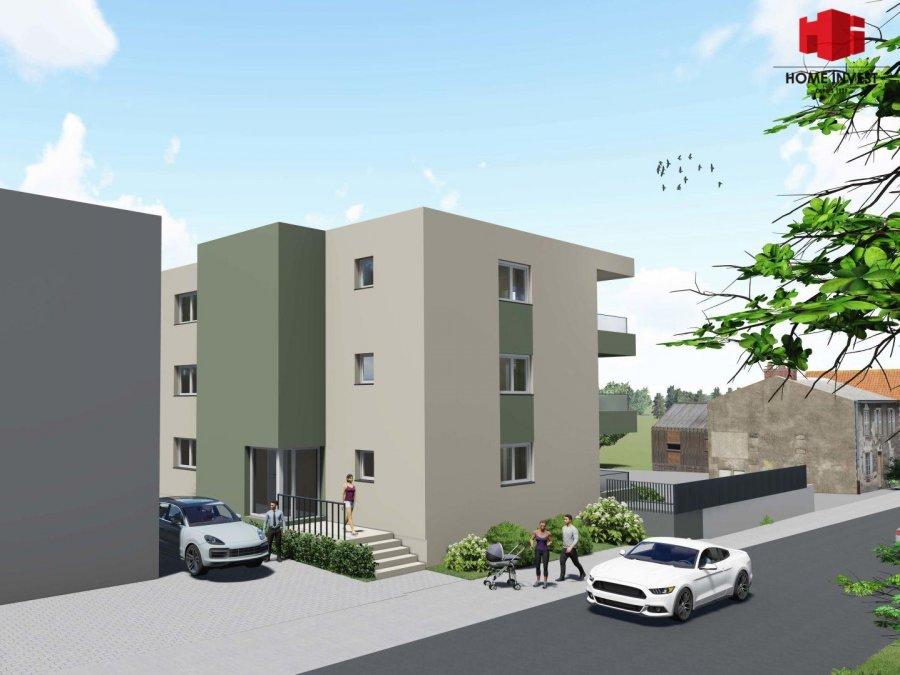 acheter appartement 2 chambres 130.03 m² kopstal photo 2