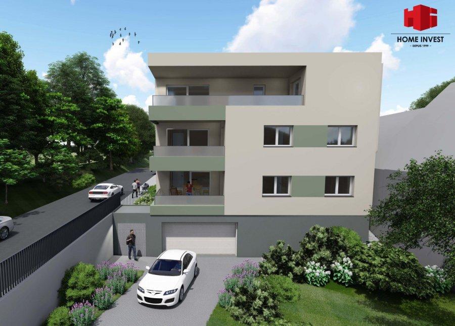 acheter appartement 2 chambres 130.03 m² kopstal photo 1