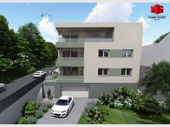 Apartment for sale 2 bedrooms in Kopstal - Ref. 6860758