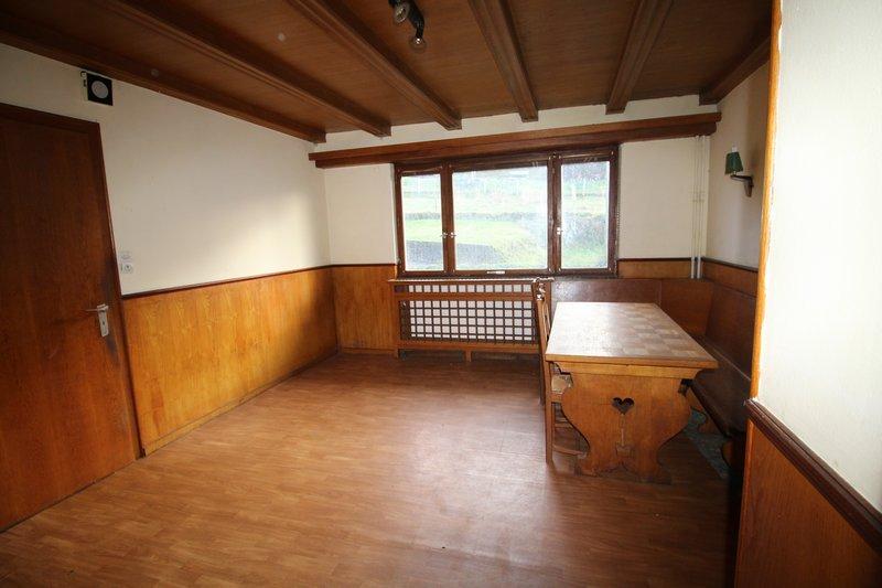 acheter immeuble de rapport 0 pièce 231 m² dabo photo 4