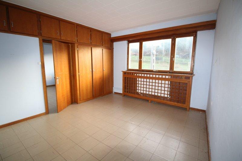acheter immeuble de rapport 0 pièce 231 m² dabo photo 7