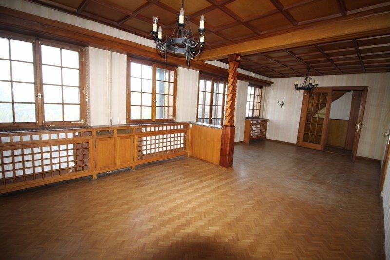 acheter immeuble de rapport 0 pièce 231 m² dabo photo 3