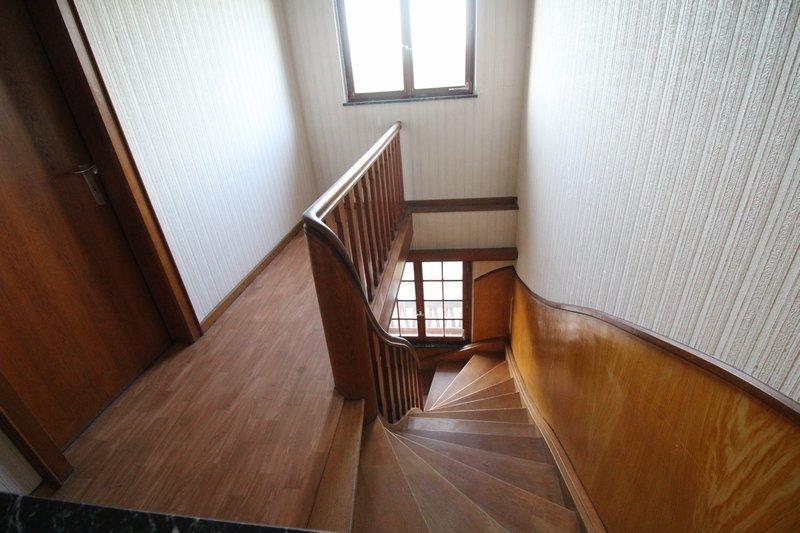 acheter immeuble de rapport 0 pièce 231 m² dabo photo 6