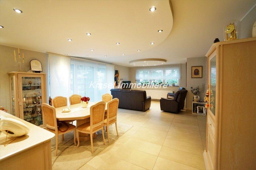 Penthouse à vendre 3 chambres à Luxembourg-Rollingergrund