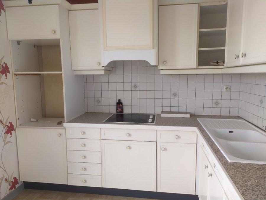 louer appartement 3 pièces 66 m² jarny photo 1