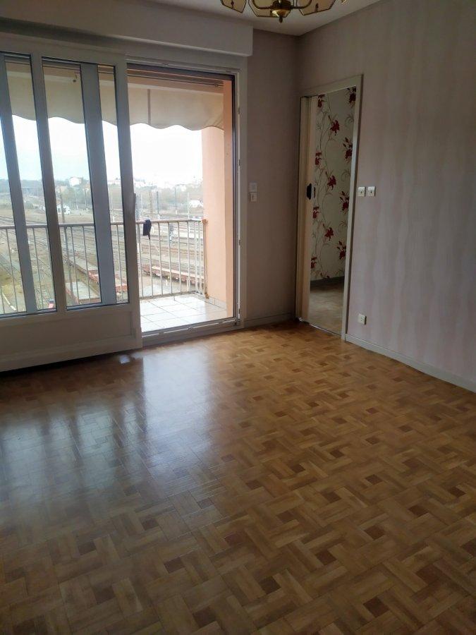 louer appartement 3 pièces 66 m² jarny photo 4