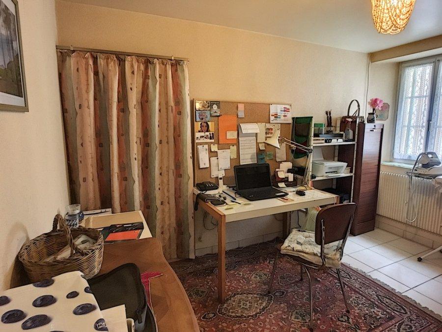 acheter maison 5 pièces 171 m² geville photo 6