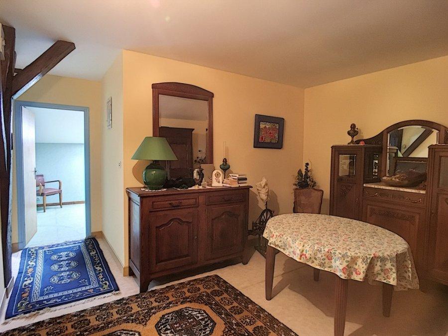 acheter maison 5 pièces 171 m² geville photo 7