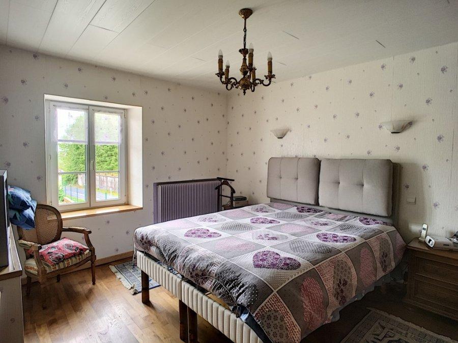 acheter maison 5 pièces 171 m² geville photo 5
