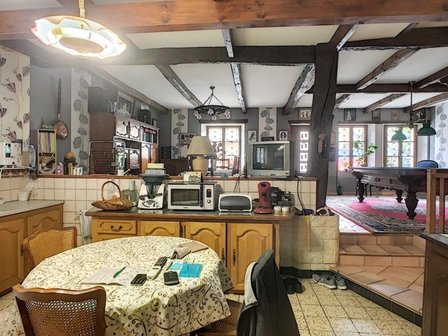 acheter maison 5 pièces 171 m² geville photo 3