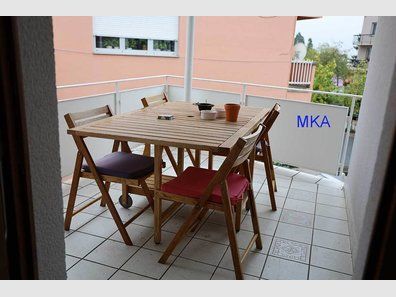 Apartment for sale 3 bedrooms in Strassen - Ref. 6553830