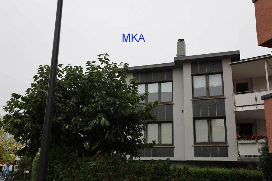 acheter appartement 3 chambres 117.6 m² strassen photo 2