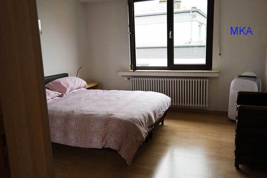acheter appartement 3 chambres 117.6 m² strassen photo 3