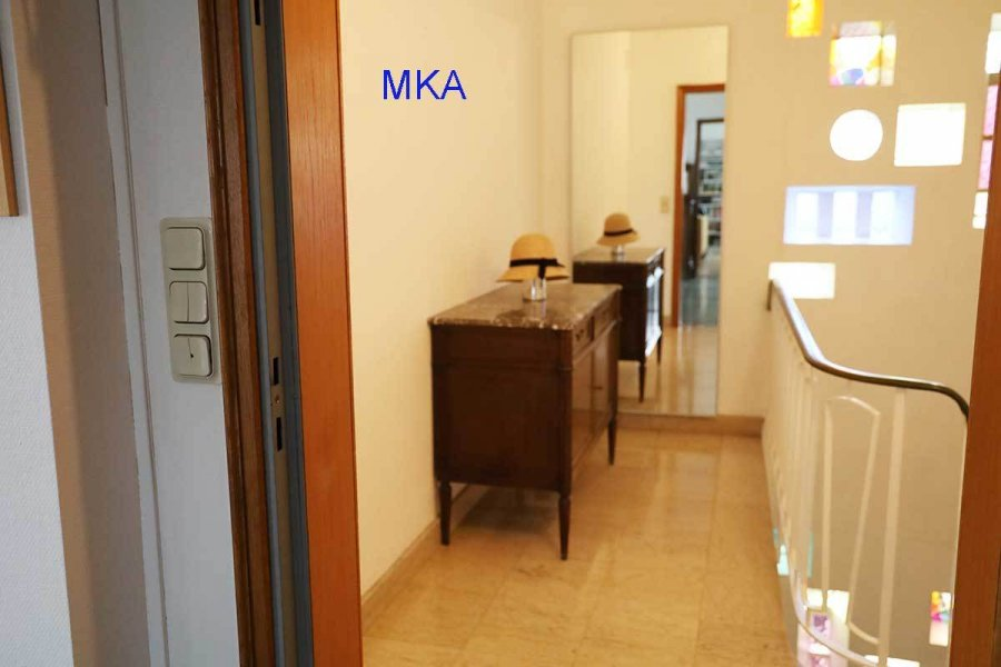 acheter appartement 3 chambres 117.6 m² strassen photo 4