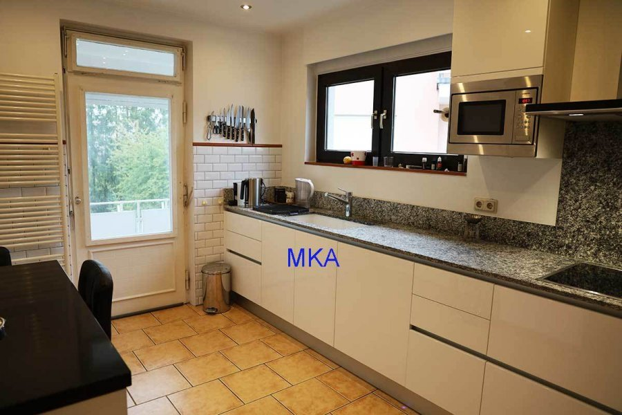 acheter appartement 3 chambres 117.6 m² strassen photo 5