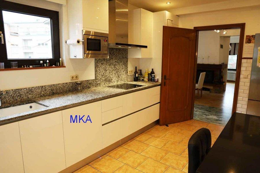 acheter appartement 3 chambres 117.6 m² strassen photo 7