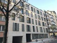 Bureau à vendre à Luxembourg-Gare - Réf. 6562022