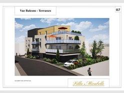 Appartement à vendre F3 à Longeville-lès-Metz - Réf. 6889702