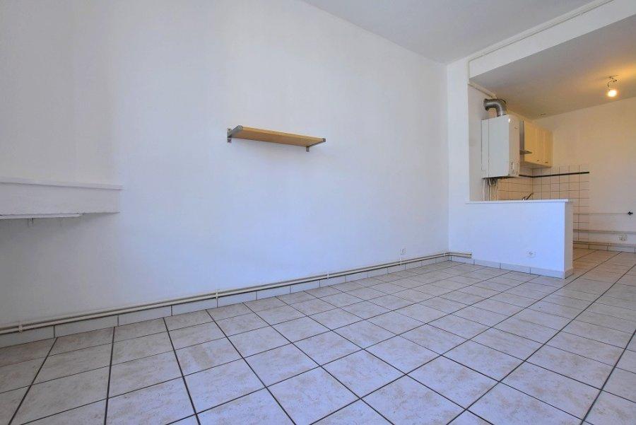 louer appartement 2 pièces 39 m² jarville-la-malgrange photo 3