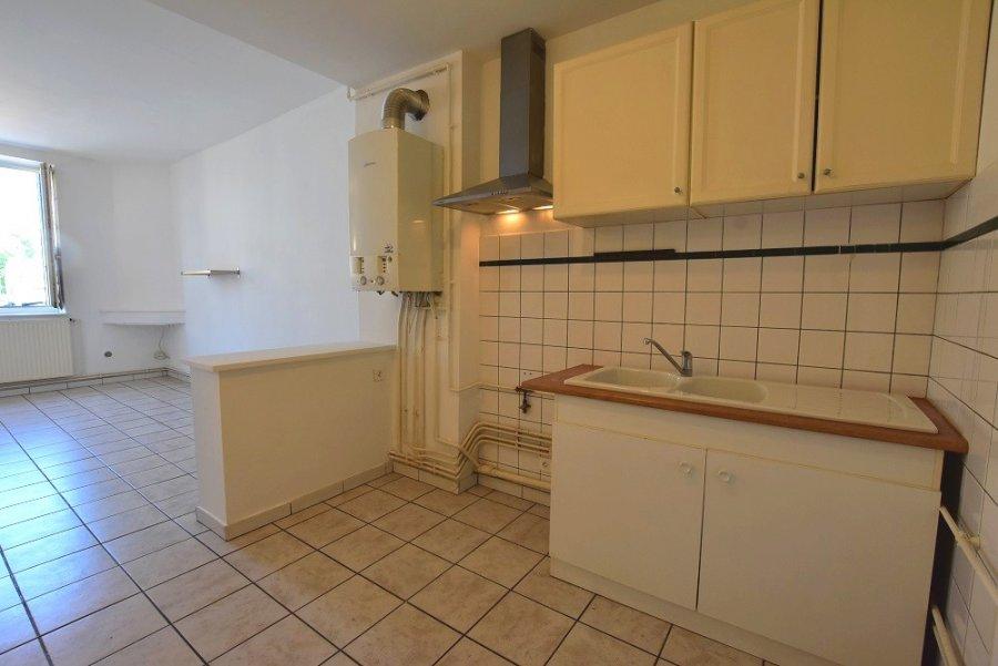louer appartement 2 pièces 39 m² jarville-la-malgrange photo 2