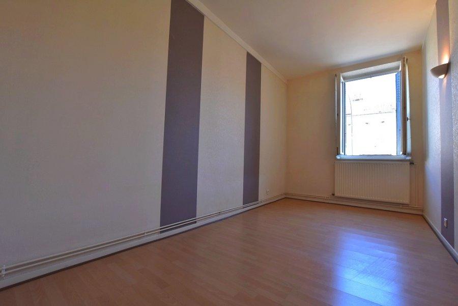 louer appartement 2 pièces 39 m² jarville-la-malgrange photo 6