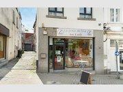 Ladenfläche zum Kauf in Gembloux - Ref. 6414566