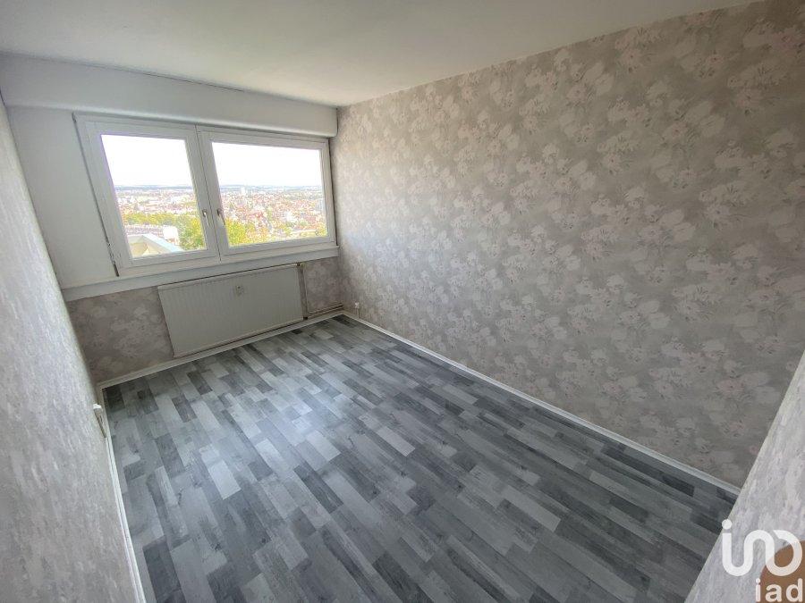 acheter appartement 3 pièces 62 m² laxou photo 4