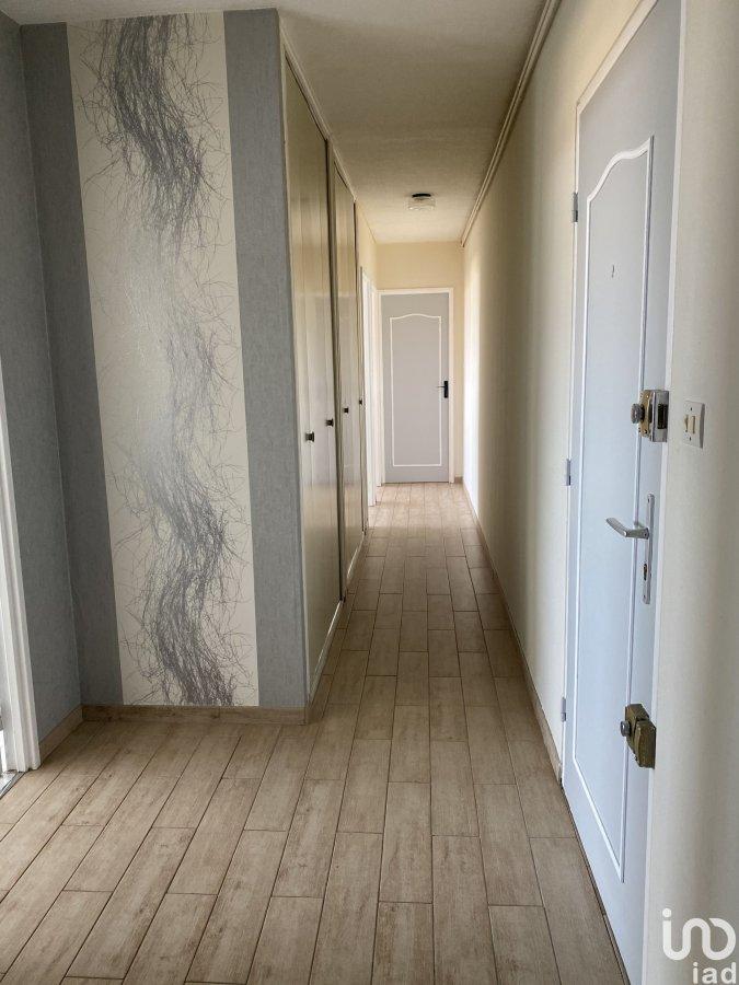 acheter appartement 3 pièces 62 m² laxou photo 7