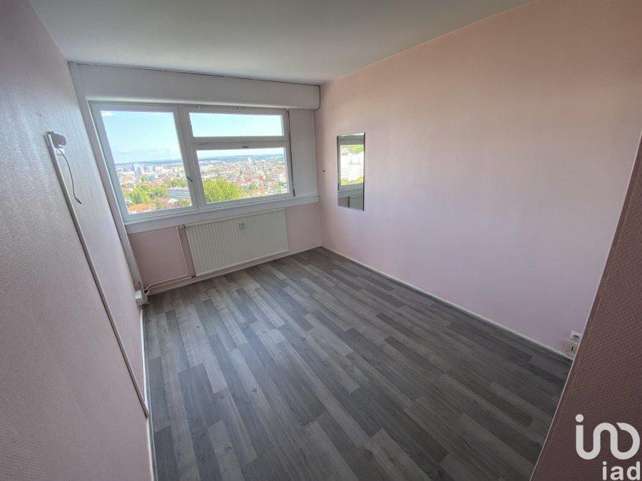 acheter appartement 3 pièces 62 m² laxou photo 5