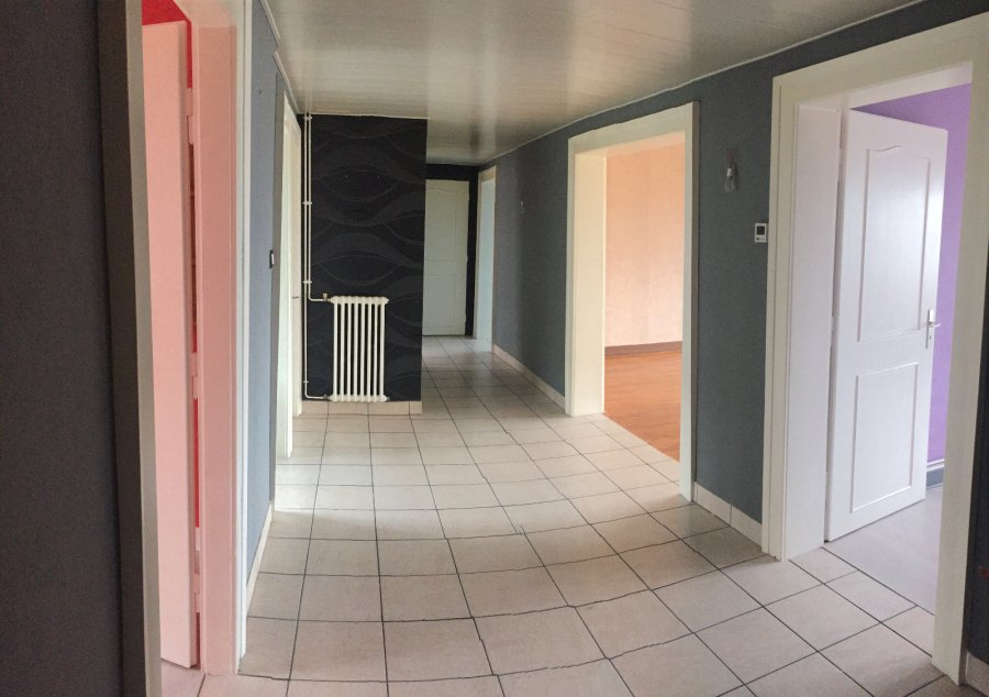 acheter appartement 4 pièces 101.79 m² metz photo 7