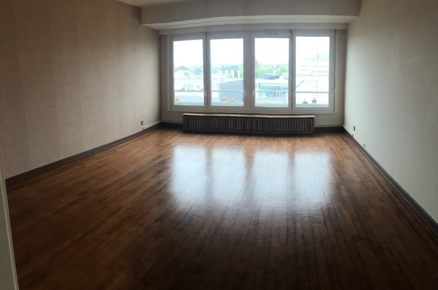 acheter appartement 4 pièces 101.79 m² metz photo 4