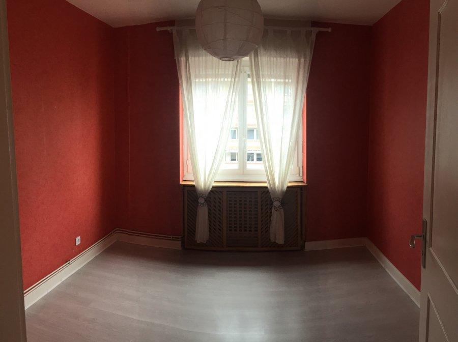 acheter appartement 4 pièces 101.79 m² metz photo 5