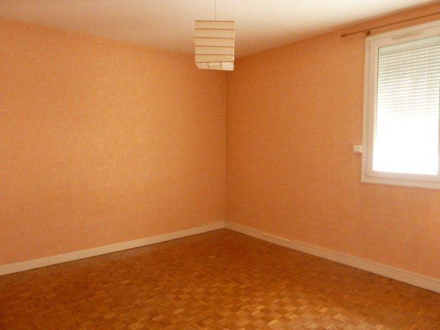 Appartement à vendre F7 à Longwy-Bas