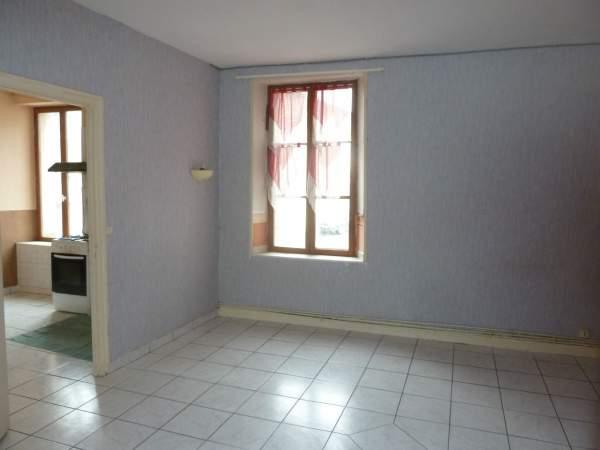 acheter immeuble de rapport 0 pièce 0 m² pompey photo 4