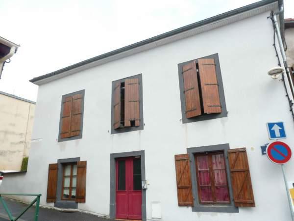 acheter immeuble de rapport 0 pièce 0 m² pompey photo 1