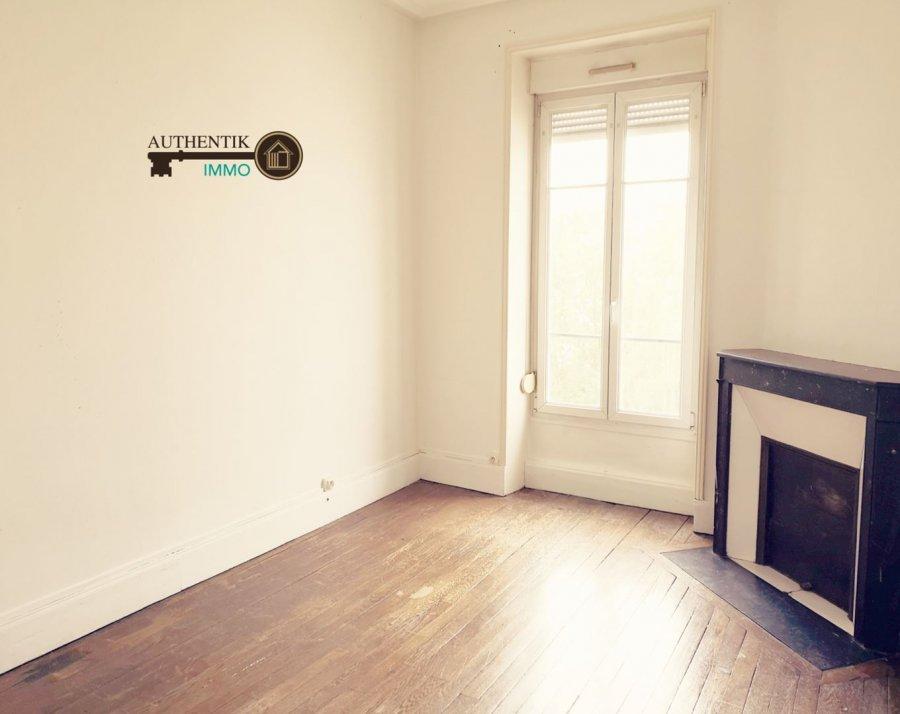 louer appartement 3 pièces 55 m² nancy photo 6