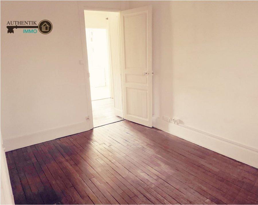 louer appartement 3 pièces 55 m² nancy photo 5