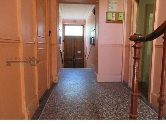 louer appartement 3 pièces 55 m² nancy photo 3