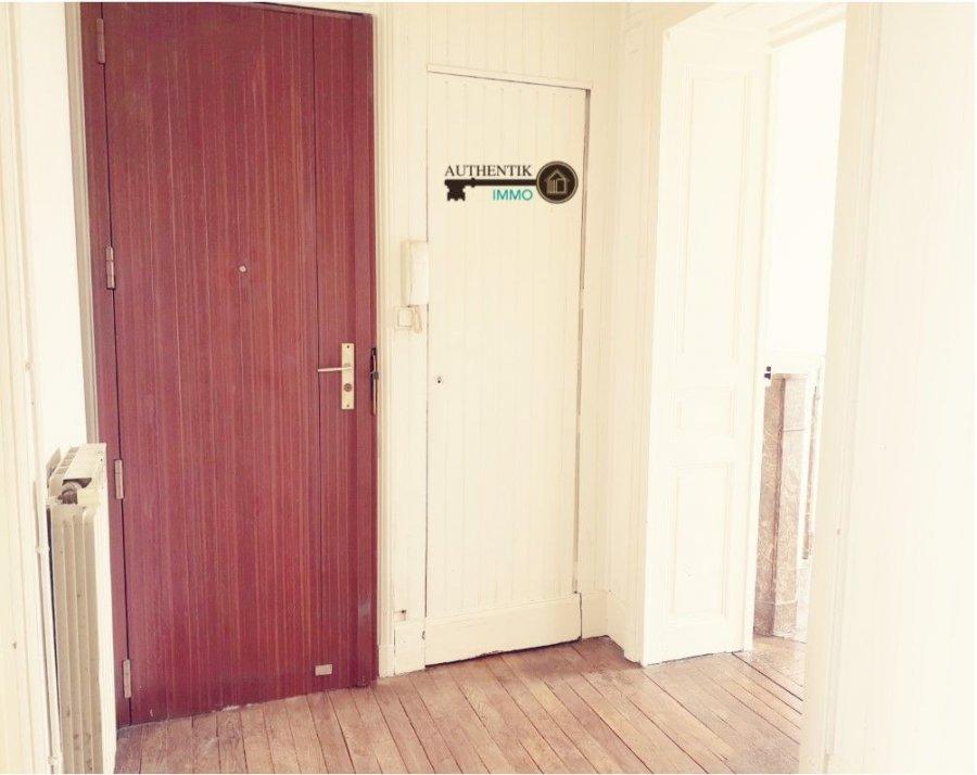 louer appartement 3 pièces 55 m² nancy photo 7