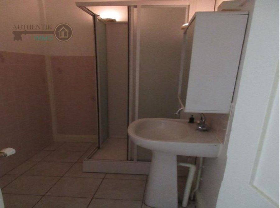 louer appartement 3 pièces 55 m² nancy photo 4