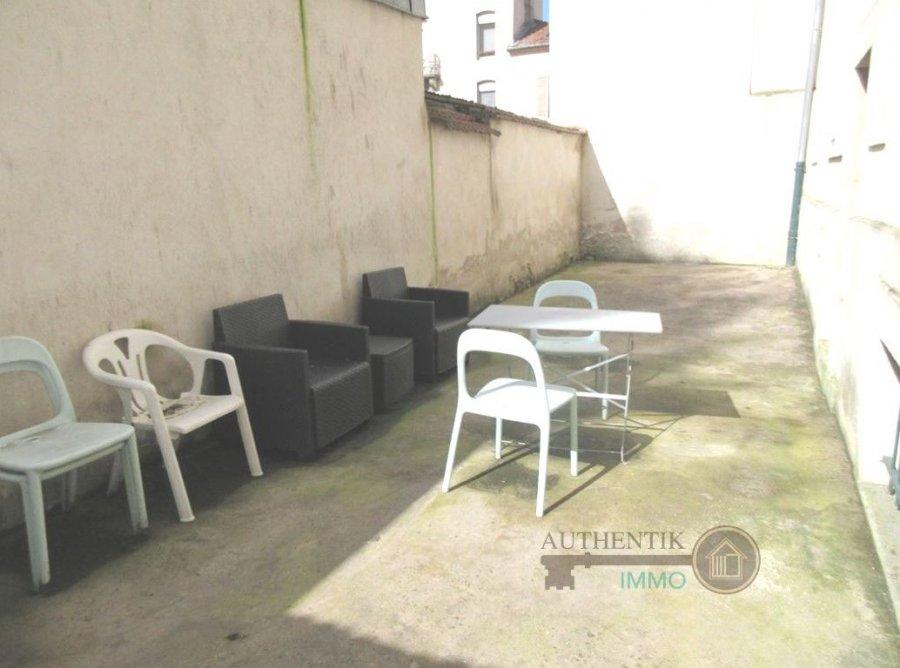louer appartement 3 pièces 55 m² nancy photo 1