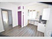 Maison à vendre F6 à Contrexéville - Réf. 6431206