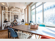 Office for rent in Luxembourg-Centre ville - Ref. 6631910