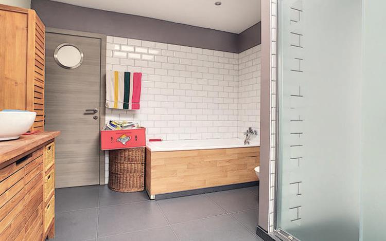 louer maison 0 pièce 124 m² mons photo 3